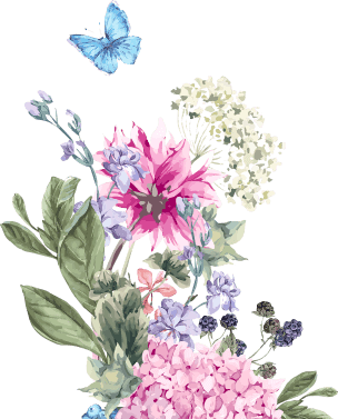realization flowers