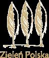 zielen logo
